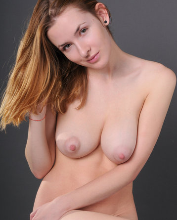 Dreamy babe starring in a sex tape 6