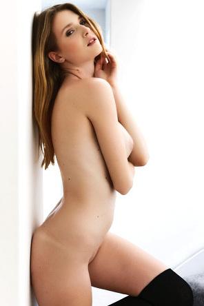 Ashley Lane Amateur Teen Hottie